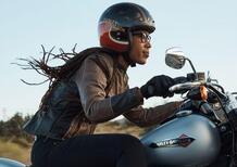 Harley Davidson: il nuovo CEO Jochen Zeitz fa il pieno di azioni della società