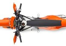 KTM EXC 350 F (2017)