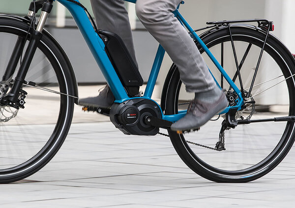 Click day. Bonus bici a rischio?