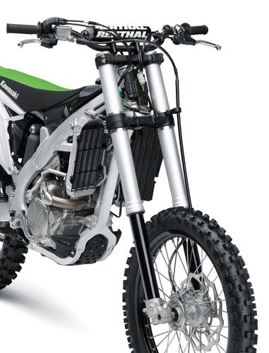 Kawasaki KX250F 2017 (8)