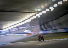 MotoGP 2020, salta anche Motegi