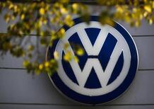 Volkswagen, giro di poltrone al vertice?