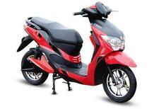 Honda fa causa a Hero per violazione del design