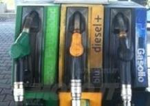 Carburanti: tutti gli sconti del weekend