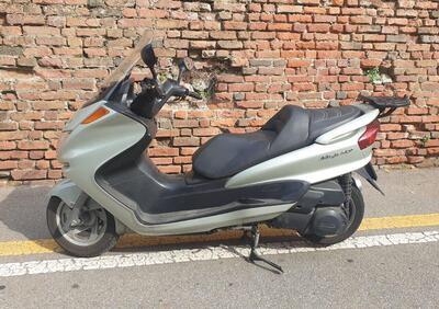Yamaha Majesty 250 (1999 - 06) - Annuncio 8077723