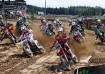 Motocross. Cairoli e Roelants vincono Gara 1 in Lettonia