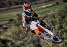 KTM 85 SX 2013