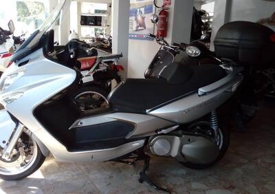 Kymco Xciting 500 (2005 - 06) - Annuncio 8096269