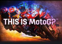 MotoGP. Orari TV Sky, DAZN e TV8 del GP di Jerez 2020