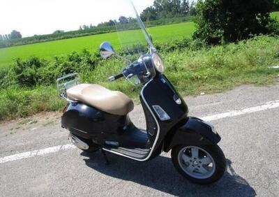 Vespa GTS 250 i.e. - Annuncio 8097959