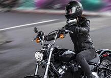 Harley-Davidson taglia 700 dipendenti. Il CFO lascia la società