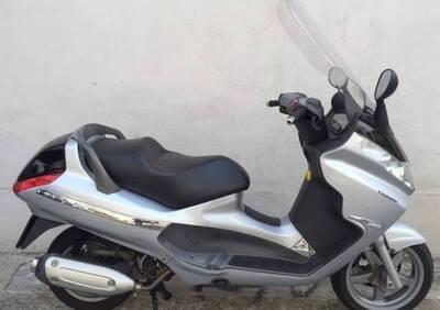 Piaggio X8 200 - Annuncio 6367994