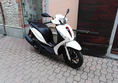 Piaggio Medley 150 S ABS (2020) - Annuncio 8108685