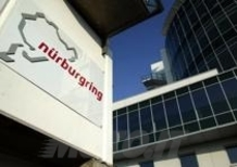 Inizia al Nürburgring un finale thrilling per il mondiale SBK