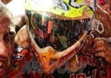 Tony Cairoli. Le foto del trionfo