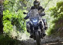 La moto recupera a luglio: vendite a +31%. Benelli TRK davanti alla BMW GS. Le Top 100