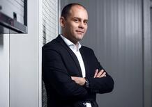Akrapovic fornirà a MV Agusta gli impianti di scarico