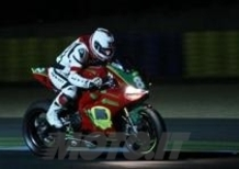 Ducati e l'Endurance, un vecchio amore da riaccendere