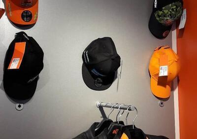 Cappellini KTM - Annuncio 8124007
