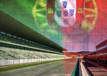 MotoGP 2020. Ora è ufficiale: Portimao ospiterà l'ultima gara della stagione