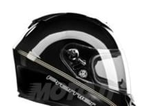 Casco integrale Premier Dragon EVO