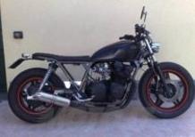 Le strane di Moto.it: Honda CB750