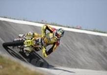 Campionato Mondiale Supermoto 2012: concluso in Francia il sesto e ultimo round