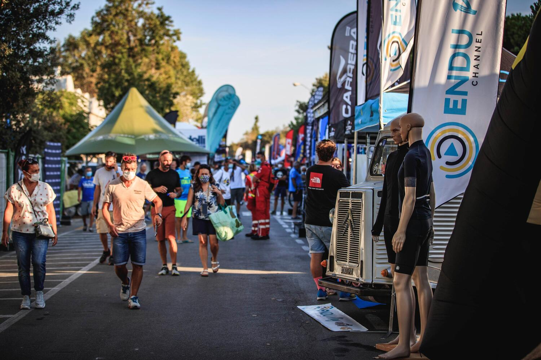 Italian Bike Festival 2020. Le novità più interessanti e qualche curiosità