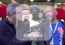 Intervista a Giuliano Rovelli, Mister ParkinGo