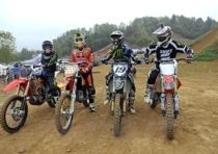 Motocross GP d'Italia a Maggiora: tutte le info utili