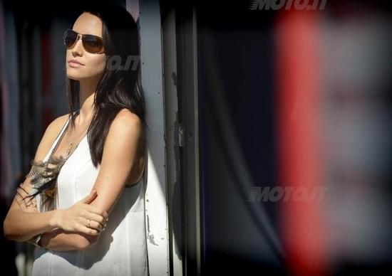MotoGP Sepang. Gli orari TV del GP della Malesia