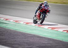 """MotoGP 2020, il Diavolo e l'Acqua Santa. Battistella: """"Al 90% Dovizioso nel 2021 farà il tester"""""""