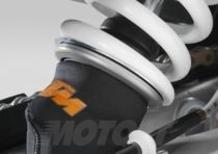 Promozioni: KTM propone la EXC 2013 con Winter Pack in omaggio