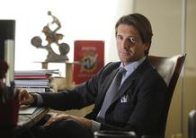 MV, Giovanni Castiglioni: Pronto a ripartire, la partnership con Mercedes non è mai iniziata