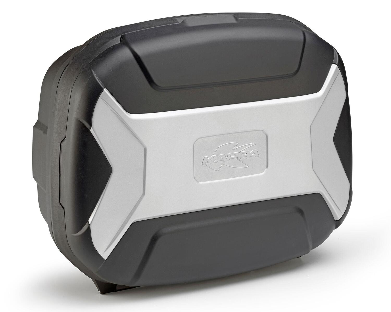 Nuova valigia Kappa K'Vector