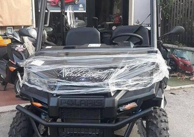 Polaris Ranger 570 E 4x4 EFI (2015 - 20) - Annuncio 8169391