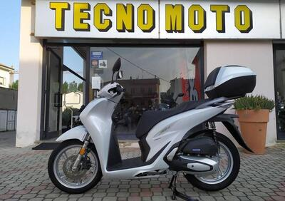 Honda SH 150 i (2020 - 21) - Annuncio 8170095