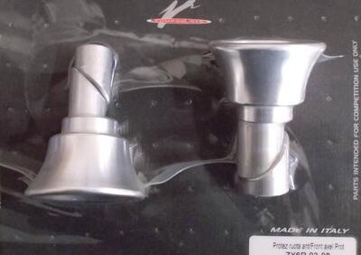 Protezione ruota anteriore Valter Moto per ZX-6R Valter Moto Components - Annuncio 8172331
