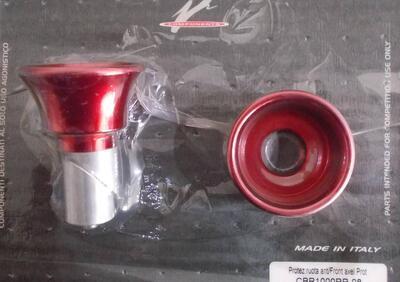 Protezione ruota anteriore Valter Moto per CBR Valter Moto Components - Annuncio 8172499