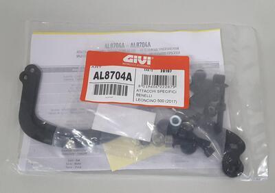 AL8704A Givi - Annuncio 8176113