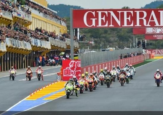 Le pagelle del GP di Valencia