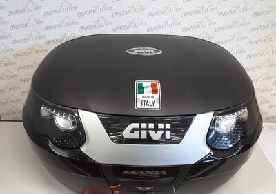 Maxia 3 Givi - Annuncio 8176721