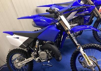 Yamaha YZ 85 LW (2019 - 20) - Annuncio 8180242