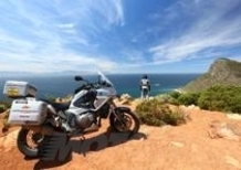 Planet Explorer 2 South Africa. The Best Off