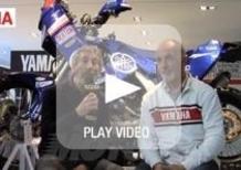 Franco Picco: Parto per la Dakar n. 20