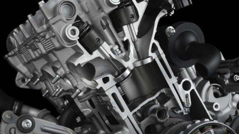 Motori e prestazioni. L'importanza dei dettagli