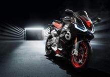 Il Gruppo Piaggio migliora nel mondo e riqualifica Moto Guzzi