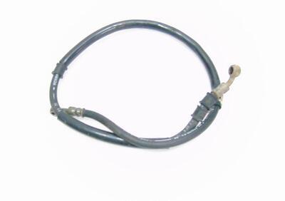 00153970 tubo freno anteriore KYMCO BET E WIN 150  - Annuncio 8160836