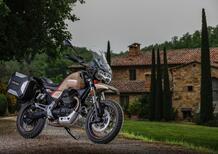 Il Gruppo Piaggio consegna le moto a domicilio nelle Zone Rosse