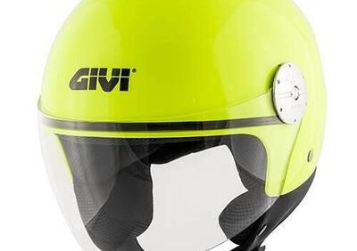 10.7 MINI-J SOLID COLOR Givi - Annuncio 8201804
